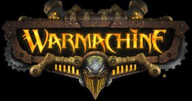 warmachine-logo
